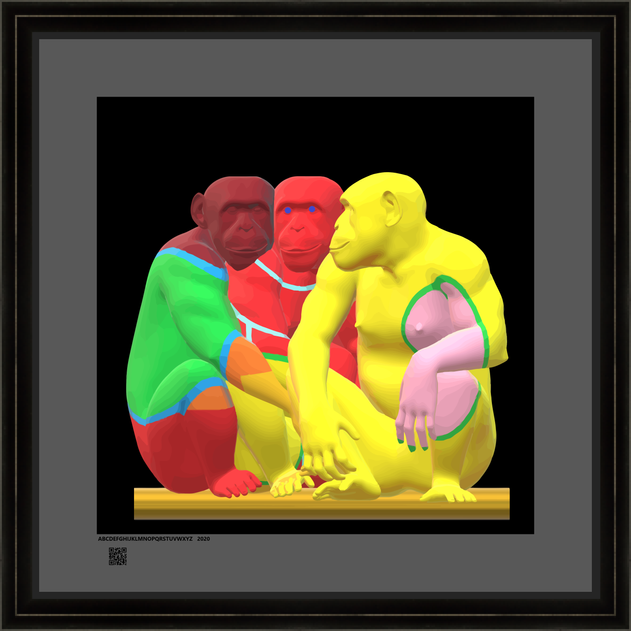 hominid3mcogcv16x16FR.png
