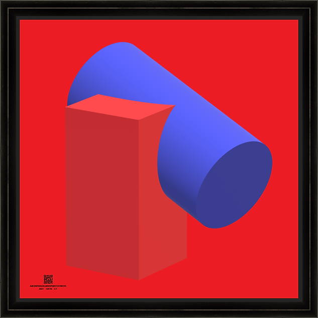 geometricbluered2182021s16x16bfr.png