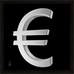 moneysymbolsieurov24x24BFR.png