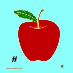 apple12x12vLTBLUE.png