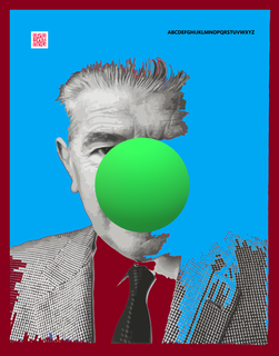 magrittebuf11x14.png