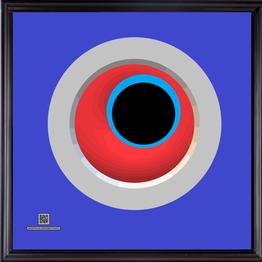 geocirclebluev21916x16FR.png