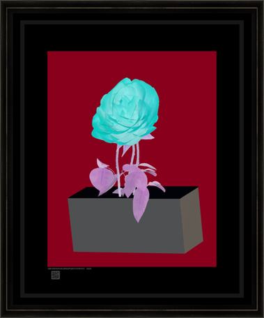 ROSESX3GCn16X20BFR.png