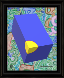 polygon12282020twobfr.png