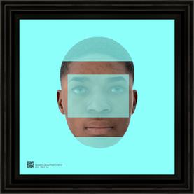 portraitbm7112021s12x12bfr.png