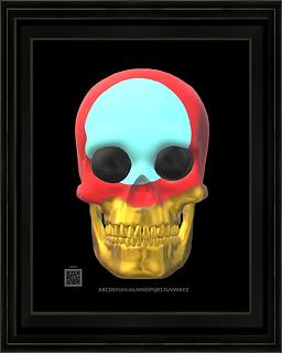 skullart10102020v8x10bfr.png