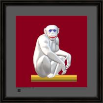 hominidmbkrdwogcv16x16FR.png