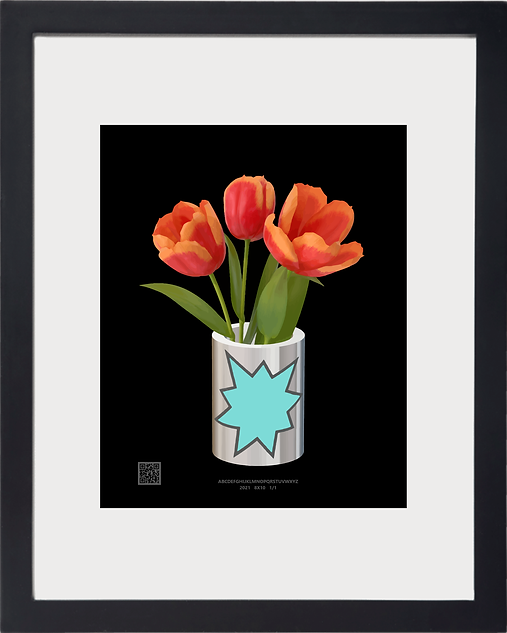 tulipsv242021s8x10FRMBfr.png