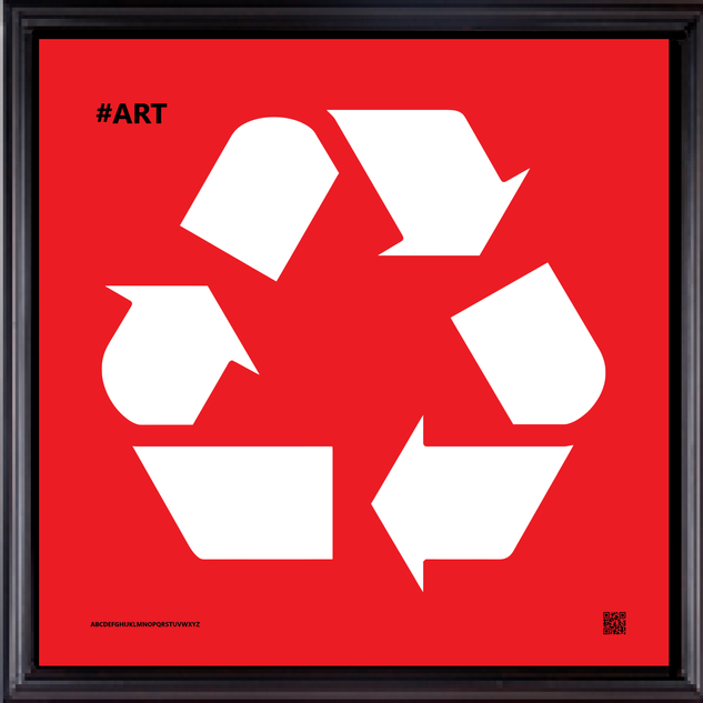 SYMBRECYCLEWHITERED16X16V219FR.png