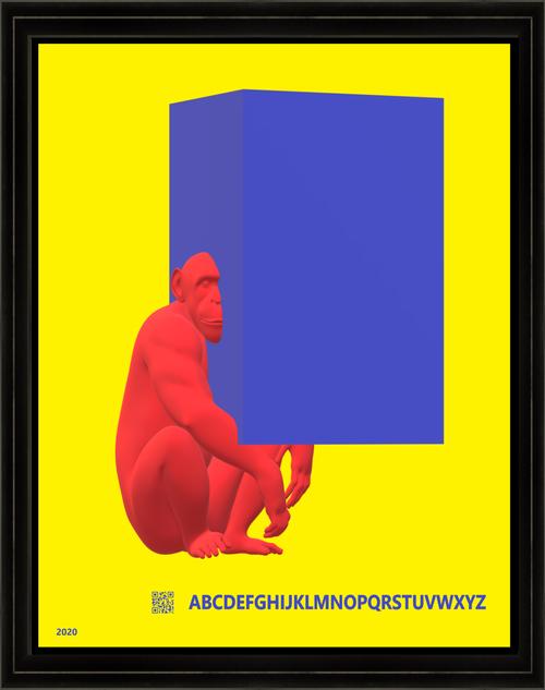 hominidrybtst11X14FR.png