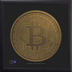 moneybitcoin162021v12x12bfrt.png