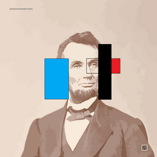 lincoln_edited-stroke-and-fill-_2_.png