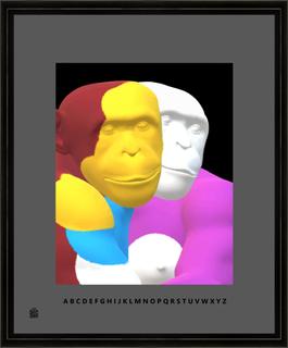 hominidmmccV16X20FR.png