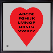HEARTABC16x16v219grayredfr.png