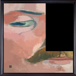 homagegauginselfportrait11x14closeupBLAC