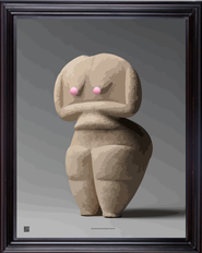 framedcycladic16x20218.png