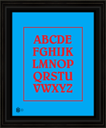 abcblred11x143252021Bfr.png