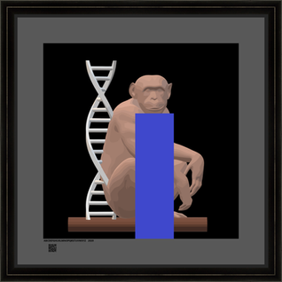 hominidbrnwdnav16x16FR.png