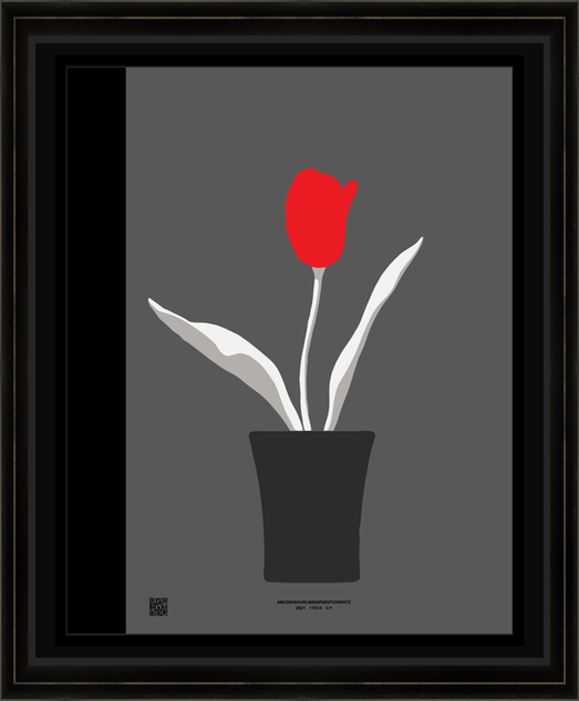 tulipwhtbl242021s11x14BFR.png
