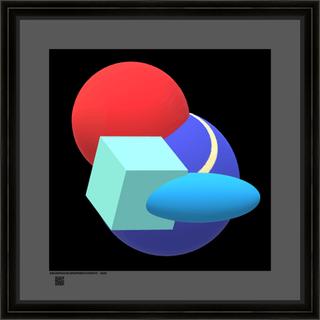 geometricmicirV16X16FR.png