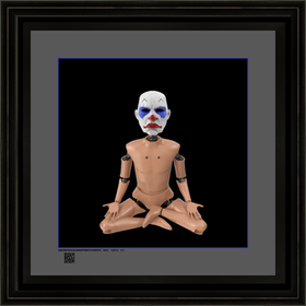 weirdyp682021s12x12BFR.png