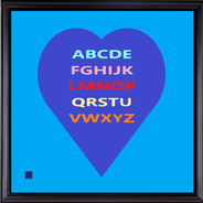 HEARTABC16x16v219ltbluefr.png