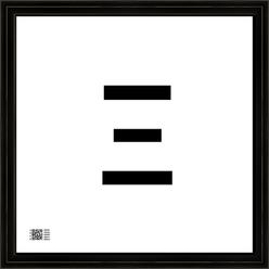 moneysymbolsETH12X12BFR.png