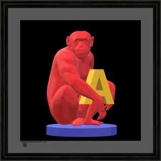 hominidArbgdv24x24BFR.png