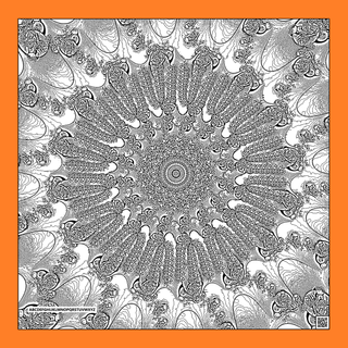 fractalmanline18X18BW2019ORANGE.png
