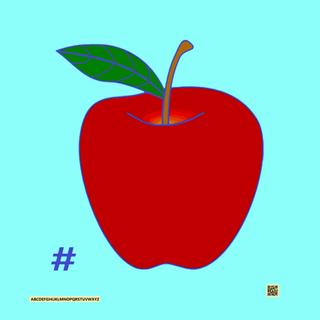apple12x12vBLUELTBLUE.png