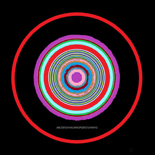 MANDALAREDCIRCLE - Copy.jpg