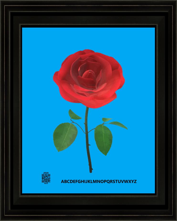 roseBLUEBKRD10222020V8X10BFR.png