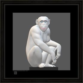 hominidwobhpfv16x16BFR.png