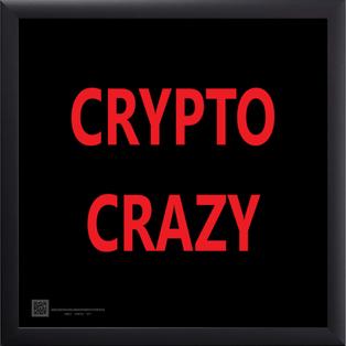 textcrypcra4132021s12x12bfrt.png