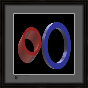 OSCrdblcyl16x16FR.png