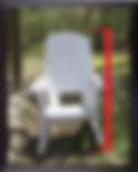 chairwht3dgtr16x20v219FR.png