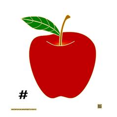 apple12x12vWHITE.png