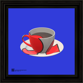 quirkycoffee522021s12x12BFR.png