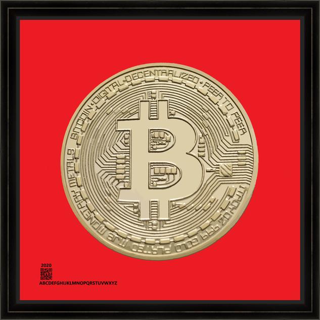 bitcoincbv24x24BFR.png