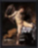 mythcupidasvictorcaravaggio16x20v219FR.p