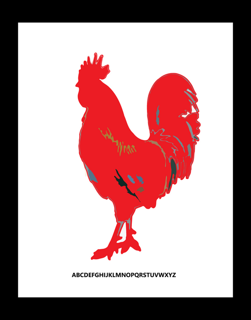 ROOSTERTESTRED11X14.png