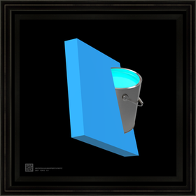 quirkypc5162021s12x12BFR.png