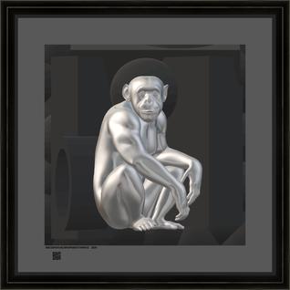 hominids3d3dssbv16x16fr.png