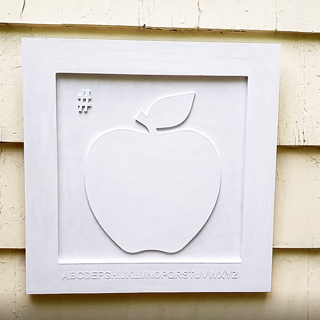 applereliefwhHT12x1219_edited.png
