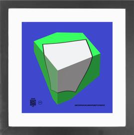 polygon1109202012x12f8x8bfr.png