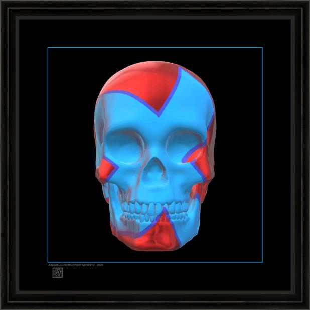skullmgbsv16x16BFR.png