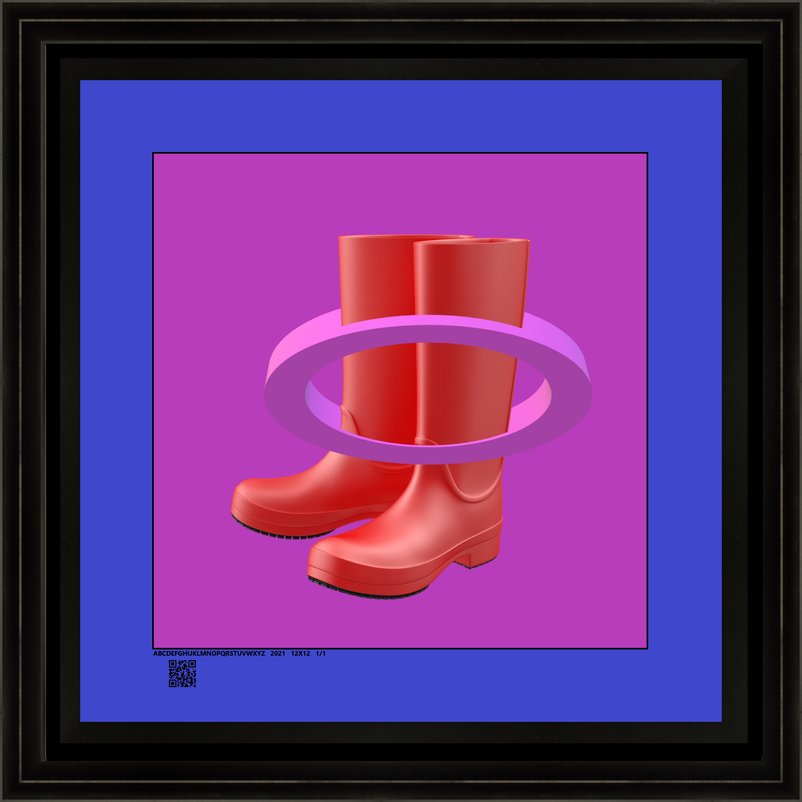 fetishboots4152021s12x12bfr.png