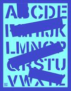 abcVecV11X14dec518BLUBLU.png