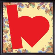 heartdecorfrac3d16x16v219FR.png