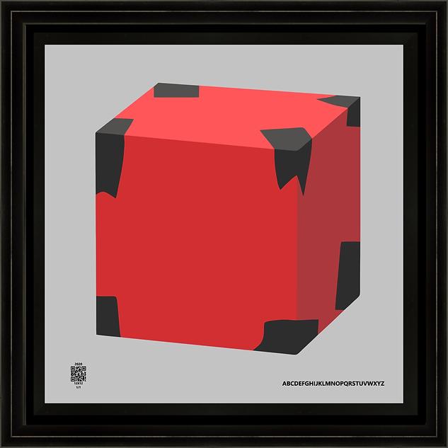 polygon1262020REDv12x12bfr.png